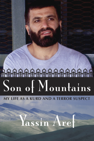 http://tbmbooks.corecommerce.com/Son_of_Mountains_My_Life_as_a_Kurd_and_a_Terror_Suspect_revised_edition.html